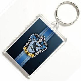 Брелок прямоугольный Гарри Поттер №13