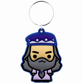 Брелок Harry Potter (Albus Dumbledore Chibi)