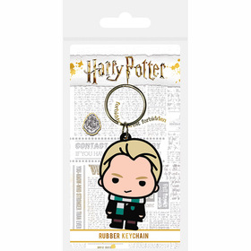 Брелок Harry Potter (Draco Malfoy Chibi)