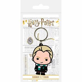 Брелок Harry Potter (Draco Malfoy Chibi)