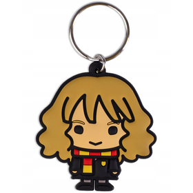 Брелок Harry Potter (Hermione Granger Chibi)