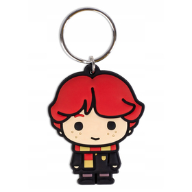 Брелок Harry Potter (Ron Weasley Chibi)