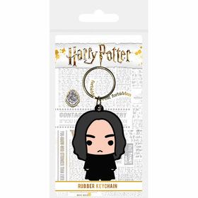 Брелок Harry Potter (Severus Snape Chibi)