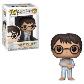 Фигурка Гарри Поттер от Funko POP!