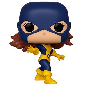 Фигурка Marvel Girl - от Funko POP!