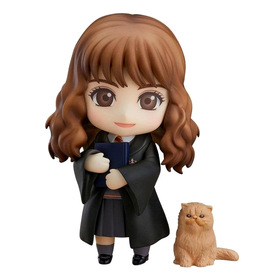 Фигурка Nendoroid Harry Potter - Гермиона Грейнджер