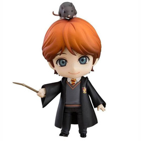 Фигурка Nendoroid Harry Potter - Рон Уизли