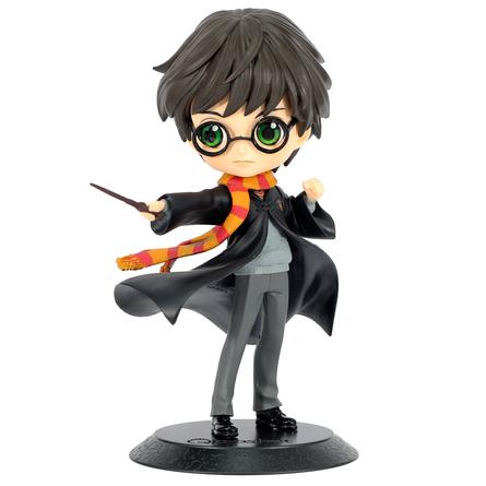 Фигурка Q posket Гарри Поттер: Harry Potter (A Normal color)