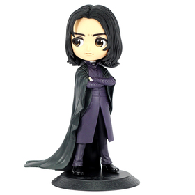 Фигурка Q posket Harry Potter: Severus Snape (A Normal color)