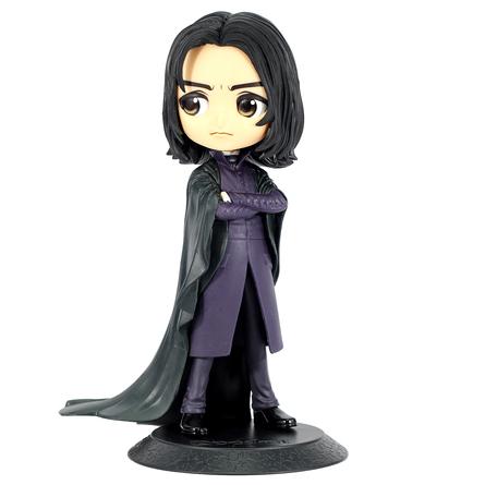 Фигурка Q posket Harry Potter: Severus Snape (A Normal color)